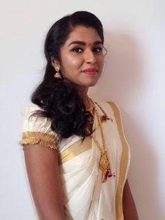 Darmowe serwisy randkowe w Kerali