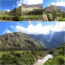 Resultado de imagem para paisagens de cusco