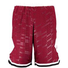 Alabama Crimson Tide Diamond Short - Crimson - $31.99