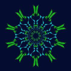 le joyau intérieur ! The inner jewel ! jóia interna !
