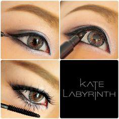 amazing ulzzang style makeup tutorials