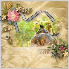 Snickerdoodle Designs - Celebrate Life tdc: kit - http://www.thedigichick.com/shop/Celebrate-Life-Kit.html tdc: Collection - http://www.thedigichick.com/shop/Celebrate-Life-Collection.html dss: kit- https://www.digitalscrapbookingstudio.com/digital-art/kits/celebrate-life-kit/ dss-Coll: https://www.digitalscrapbookingstudio.com/digital-art/bundled-deals/celebrate-life-collection/ sd: kit-http://snickerdoodledesignsbykaren.com/shop/index.php?main_page=product_info&cPath=61&products_id=1441…