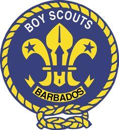 Barbados Boy Scouts Association