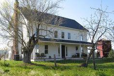 House Plan 485-1