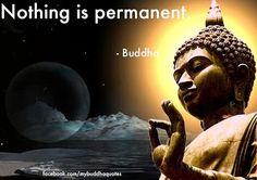 Buddha and Buddhist Quotes: January 2013
