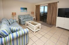 Myrtle Beach Vacation Rentals | SEA POINTE 801 | Myrtle Beach - Cherry Grove