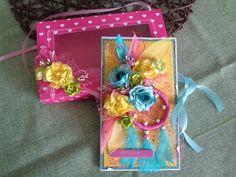 Narozeninové přání Gift Wrapping, Gifts, Gift Wrapping Paper, Presents, Wrapping Gifts, Favors, Gift Packaging, Gift