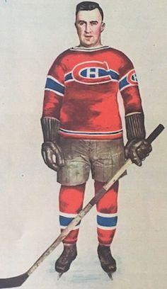 Langlois, Charles - Hockey - Exploraré Montreal Canadiens, Goalie Mask, Hockey Players, Hui, Captain America, Magazines, Masks, Baseball Cards, Superhero
