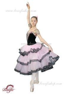 378690bc9 2018 dance - teen ballet costumes