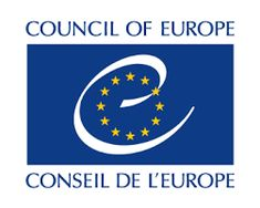 Image result for The council in EU hd