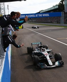 310 best formula 1 images rh pinterest co uk