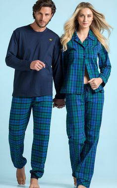 Lingerie, Drawing Clothes, Pajamas Women, Matching Outfits, Nightwear, Night Gown, Winter 2017, Fall Winter, Unisex