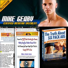 weight loss programs - best weight loss programs  3 Offers From Mike Geary:Fat Burning Foods with Mike Geary Over 1mm Copies Sold To Date 3 Offers From Mike Geary.