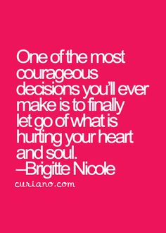 -> curiano.com <- Visit Now! Collection of #Quotes, #Love Quotes, Life #Quote, Girl and Boy