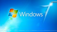 How to Make Windows 10 appear as if Windows 7 or XP - StackTech - - Best of Wallpapers for Andriod and ios Desktop Windows, Windows Wallpaper, Windows Phone, New Wallpaper Hd, Wallpaper Iphone Disney, Wallpaper Downloads, Green Wallpaper, Live Wallpapers, Windows Image