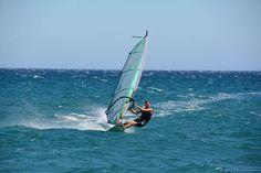Davosskates.gr Windsurfing, Boat, Boats