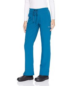 #Greys#Anatomy#Signature#Womens#2207#3#Pocket#Low#Rise#Scrub#Pant#Bahama#CV11OZB016Z | Grey's Anatomy Signature Women's 2207 3 Pocket Low Rise Scrub Pant - Bahama - CV11OZB016Z Headbands For Women, Women's Headbands, Professional Look, Draped Fabric, Scrub Pants, Caps For Women, Grey's Anatomy, Scrubs, Fashion Brands
