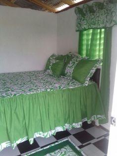 lençoes Couch Pillow Covers, Bed Pillows, Home Room Design, Living Room Designs, Bedroom Sets, Bedding Sets, Blue Kitchen Curtains, Bedroom Furniture, Bedroom Decor