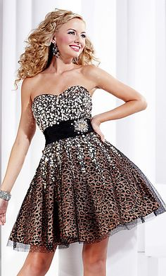 Fun fashion on pinterest pageants high low dresses and prom dresses