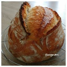 Baked Potato, Bakery, Lime, Potatoes, Ethnic Recipes, Food, Breads, Bread Rolls, Limes