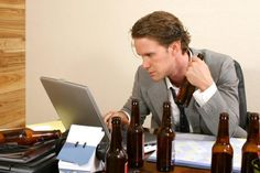 Effective Therapy Methods for Alcohol Addiction