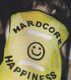 25 nostalgic smiley shots to satisfy your acid house cravings - Galleries - Mixmag Acid House, Streetwear, Hardcore, Festival Gear, Rave Festival, Club Kids, Youth Culture, Founding Fathers, Mellow Yellow