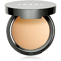 Lorac - POREfection Baked Perfecting Powder in PF3.5 (Medium Beige) #ultabeauty $33