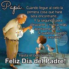 110 Ideas De Día Del Padre Dia Del Padre Feliz Día Del Padre Padre