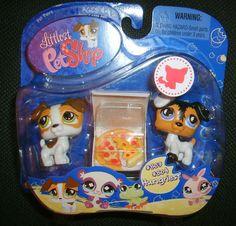 Lps Littlest Pet Shop, Little Pet Shop Toys, Toys For Girls, Kids Toys, Lps Sets, Lps Accessories, Barbie Kitchen, Diy Blinds, Birthday Gifts For Girls