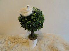 Piękne drzewko pasujące do każdego wnętrza zrobiłam własnoręcznie :)  Po więcej zapraszam na mój kreatywny fanpage:  https://www.facebook.com/wylegarniarozmaitosci/?ref=aymt_homepage_panel