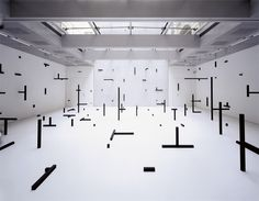 ESTHER STOCKER, WHAT I DON'T KNOW ABOUT SPACE 2008