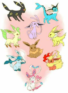 Keep calm and hug an eevee Pokemon Alola, Pokemon Eeveelutions, Eevee Evolutions, Pikachu, Eevee Wallpaper, Cute Pokemon Wallpaper, Pokemon Pictures, Anime Animals, Digimon
