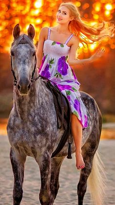 Cai, All The Pretty Horses, Horse Pictures, Beast, Woman, Photography, Animals, Beautiful, Horses