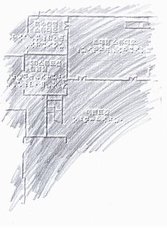 t212_KUb_박은선_w02_01