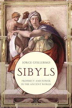 SIBYLS by Jorge Guillermo