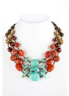 US $225.00 Pre-owned in Jewelry & Watches, Fine Jewelry, Fine Necklaces & Pendants