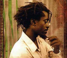 Beenie Man - King a de Dancehall Let It Go Lyrics, Beenie Man, Listen To Free Music, Hip Hop And R&b, My Vibe, Dance Hall, New Music, Latest Music, Jamaica