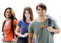Special offers at KITE for training courses in CISCO CCNA, Software Testing Course, Manual Testing, QTP Course, Adobe CS6 Photoshop, Adobe Illustrator, Adobe Indesign CS6, Search Engine Optimization SEO courses in Sydney.