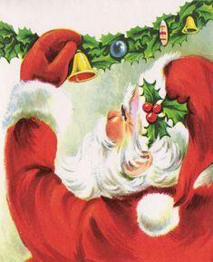 christmas-cards-v1 (12)