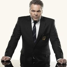 Vincent D'Onofrio Pictures - Rotten Tomatoes