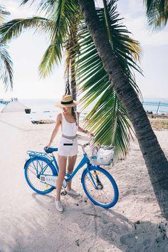 Key West Travel Diary: Where to Eat, Stay, Go   Jess Ann Kirby