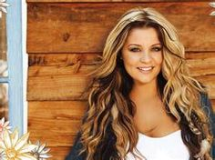 Lauren Alaina: Season 10 Runner-up.