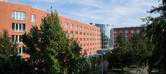 Arcadia Grand Hotel Dortmund - Top 40 Event Location in Dortmund #dortmund #location #top40 #eventloaction #privatparty #party #hochzeit #weihnachtsfeier #geburtstag #firmenevent #event #idee #design #veranstaltung #eventagentur #eventplanner #filmlocation #fotolocation #filmundfoto #foto