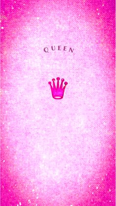 Queen iPhone