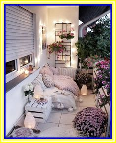 Balcony Cozy house-#Balcony #Cozy #house Please Click Link To Find More Reference,,, ENJOY!!