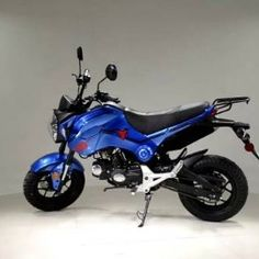 281 Best Dirt Bike / Motorcycle / Scooter Special Sale !! images in