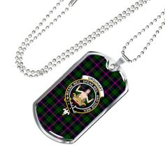 An online retailer of Scottish tartan products, the tartan style is now reflected in everyday items to monk accessories. Tartan Shoes, Tartan Tie, Faux Fur Boots, Leather Boots, Circle Necklace, Dog Tag Necklace, Scottish Tartans, Everyday Items, Ball Chain