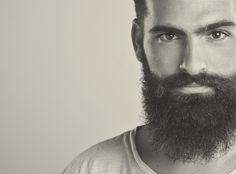 Bottega della Barba - Vendita prodotti per la cura e la rasatura della barba