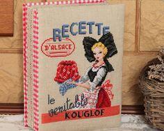 http://irlik-irlik.blogspot.ru/2015/09/v-enginger-lalsacienne.html