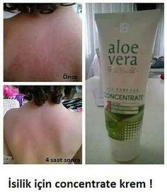 Aloe Vera, Health And Beauty, Soap, Perfume, Personal Care, Self Care, Personal Hygiene, Bar Soap, Fragrance